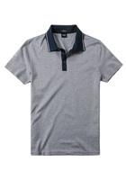 Hugo Boss Polo-shirt Pitton04 50315318/415