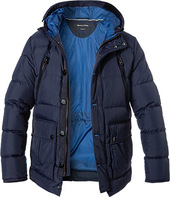 Marc O'polo Parka 831 1200 70466/895
