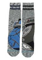 Stance Astromech Star Wars Socks