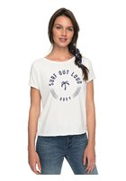 Roxy Pop Surf A T-shirt