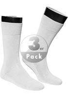 Falke Family Socken 3er Pack 14645/2000