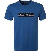 Tommy Hilfiger T-shirt Mw0mw09818/431