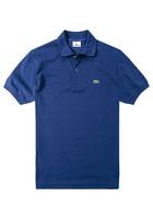 Lacoste Polo-shirt L1212/s2p