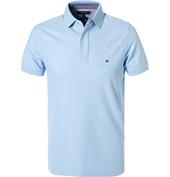 Tommy Hilfiger Polo-shirt Mw0mw09741/422