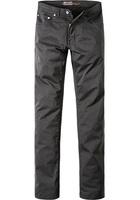 Pierre Cardin Jeans Lyon 03091/000/02280/38