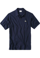 Lacoste Polo-shirt L1212/166