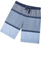 Jockey Bermudas Knit 577571h/489