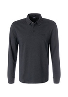 Hugo Boss Polo-shirt Pado 50391826/061