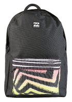 Billabong All Day Backpack