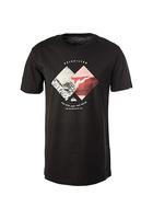 Quiksilver T-shirt Eqyzt04503/kvj0