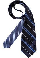 Polo Ralph Lauren Krawatte A60-a0001/s5473/e4wr8
