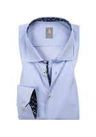 Jacques Britt Slim Fit Combo Mix Kent 167140/12