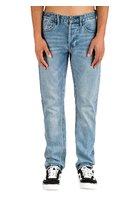 Billabong X Warholsurf Jeans