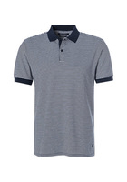 Marc O'polo Polo-shirt 824 2033 53042/x67