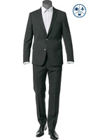 Strellson Anzug Stc Rice-karden2 30007655/031