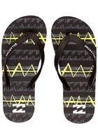 Billabong Tides Sandals Boys