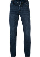Hugo Boss Jeans Maine 50385343/415