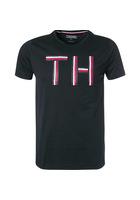 Tommy Hilfiger T-shirt Mw0mw05264/083