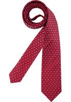 Olymp Krawatte 1710/11/35
