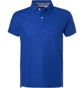 Tommy Hilfiger Polo-shirt Mw0mw09741/436