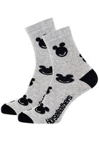 Horsefeathers Mouse 5-6 Socks