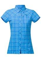 Bergans Langli Shirt