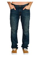 Freeworld Messenger Jeans