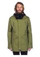 Wearcolour Diverse Jacket