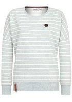 Naketano Ficken Rauf Sweater