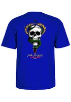 Powell Peralta Mc Gill Skull & Snake T-shirt