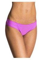 Rip Curl Classic Surf Cheeky Bikini Bottom