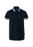 Hugo Boss Polo-shirt Phillipson 50379280/410