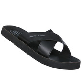 Marc O'polo Beach Sandal 903 23691002 100/990