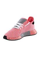 Sneaker Deerupt Runner, Mit Netzüberzug