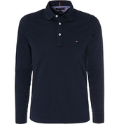 Tommy Hilfiger Polo-shirt Mw0mw08823/403