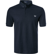 Fred Perry Polo-shirt M4541/608