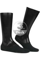 Hugo Boss Socken 3er Pack 50388442/001