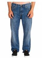 Carhartt Wip Marlow Jeans