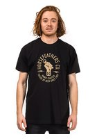 Horsefeathers Church Key T-shirt
