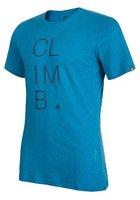 Mammut Massone T-shirt