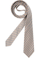 Hugo Boss Krawatte 50397783/703
