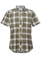 Bergans Jondal Shirt
