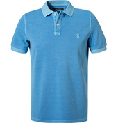 Marc O'polo Polo-shirt M22 2266 53024/829