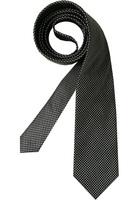 Olymp Krawatte 1655/00/68