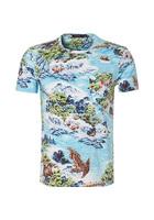 Polo Ralph Lauren T-shirt 710694913/002