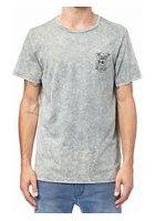 Globe Bliss T-shirt