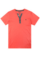 Jockey T-shirt 500701h/277
