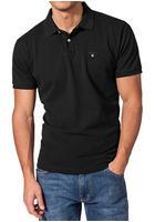 Gant Polo-shirt 2201/5