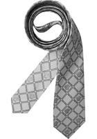 Versace Krawatte Crb5seb0993/0001
