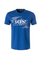 Hugo Boss 50383429/420